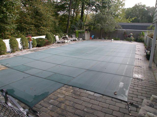 Pool Closings Nj New Jersey Inground Pool Closing Nj Dive In 39 Pool Repair